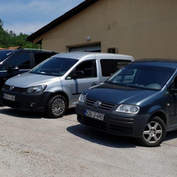 Prevoz pokojnika iz Austrije, Njemačke, Švicarske, Švedske, Holandije | Prevoz umrlih iz Austrije, Njemačke, Švicarske, Švedske, Holandije | PD Himmel-AG